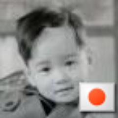 ママ!青筋起てる蓮舫怖い(´;ω;`)ウ Social Profile