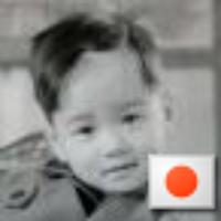 ママ!青筋起てる蓮舫怖い(´;ω;`)ウ | Social Profile
