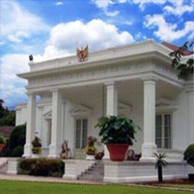 Istana untuk Rakyat