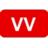 virusnievideo profile
