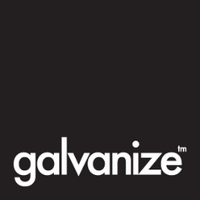Galvanize Design   Social Profile