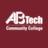 abtech_cc