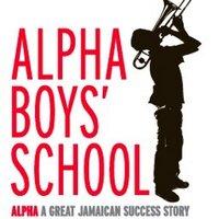 Alpha Boys School | Social Profile