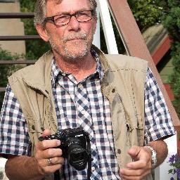 Peter Kragsnæs