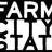 @FarmCityState