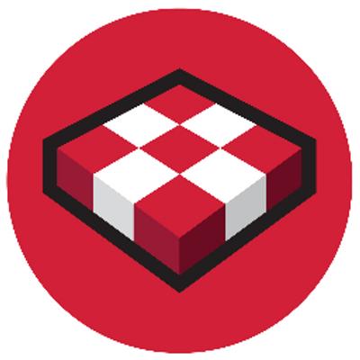 Wholesale Chess   Social Profile