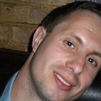 Philip Gradwell | Social Profile