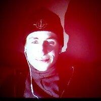 Maikel | Social Profile