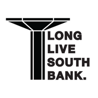 Long Live Southbank | Social Profile