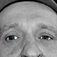 Stephen lodge | Social Profile