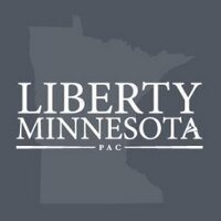 Liberty Minnesota  | Social Profile