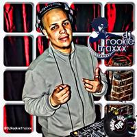 DJ Rookie Traxxx | Social Profile
