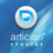 @ArticianStudios