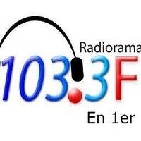 Radio Stereo 103.3 | Social Profile