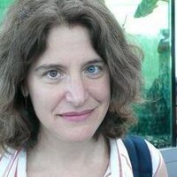 Amy Kazmin | Social Profile