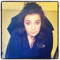 Charmaine Delarosa | Social Profile