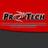 Pro Tech FCS