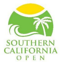 SoCal Open 2013 | Social Profile