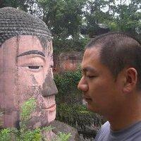 Ron Buranasakorn | Social Profile