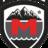 motusworld profile