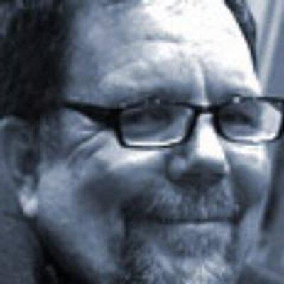 D. Scott Miller | Social Profile