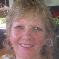 Yvonne Joyce Midgley | Social Profile