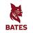 @BATES_XC_TF