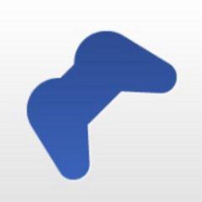PSNStores.com | Social Profile