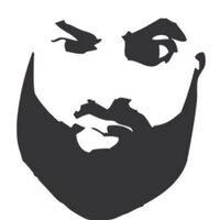 The Beard God | Social Profile