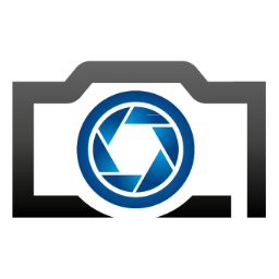 Photography Bay Social Profile