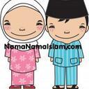 Photo of namanamaislam's Twitter profile avatar