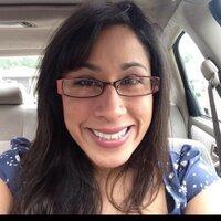 Bianca C Tanuyan | Social Profile