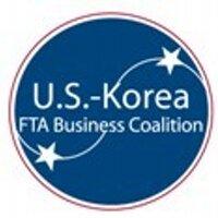 KORUS Coalition | Social Profile
