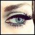 Eugenia's Twitter Profile Picture
