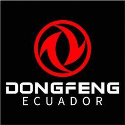 DONGFENG Ecuador