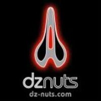 Dz-Nuts | Social Profile
