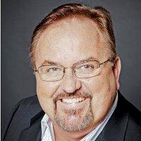 John Getter | Social Profile