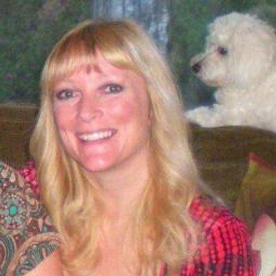 Lisa Jean  | Social Profile