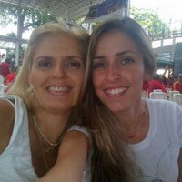 @Solange_LM