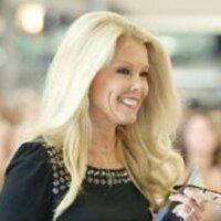 Judy Trammell   Social Profile