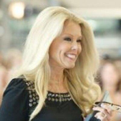 Judy Trammell | Social Profile