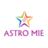 AstroMieUni