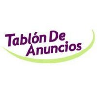 @tablondanuncios