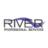 @River_PS