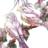 MarkMar46189380 profile