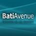 @BatiAvenue