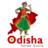 Odisha Saree Store