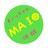The profile image of maimain25