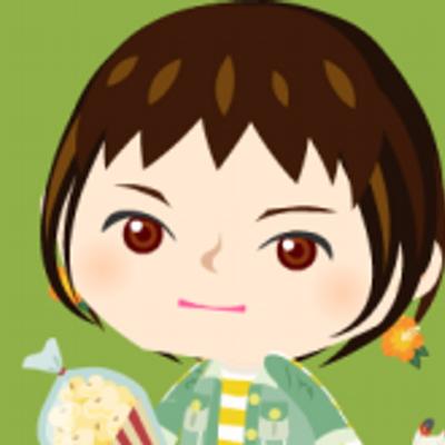 コング | Social Profile
