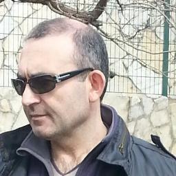 Murat Taşdemir | Social Profile